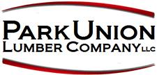 Park Union Lumber Company